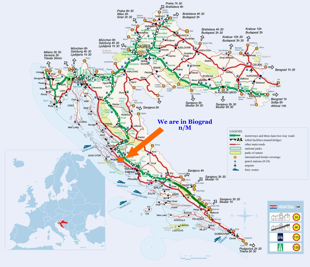 road-map-croatia-big11